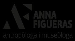 Antropóloga y museóloga
